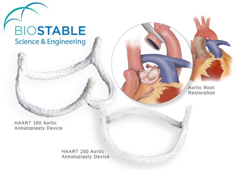 BioStable-products-2-1024x766-800x598-1