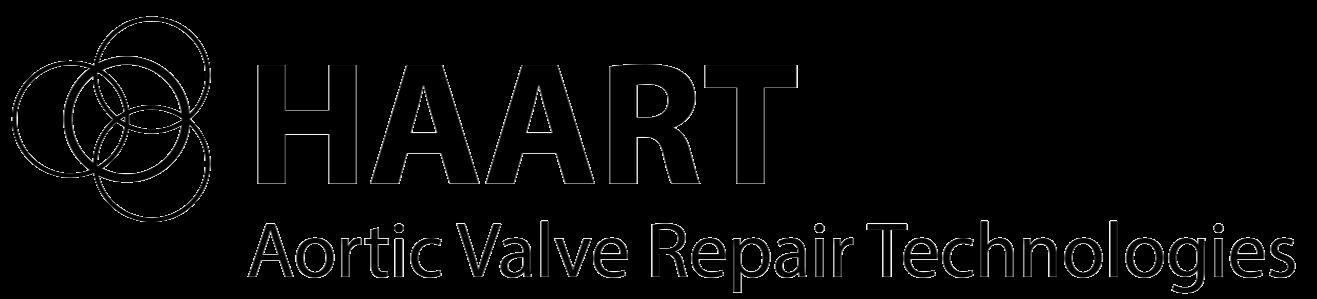 Reverse-HAART-Logo-black-circles-1