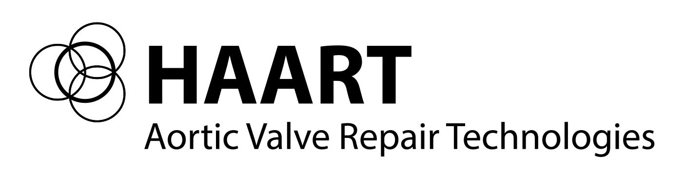 Reverse-HAART-Logo-black-circles