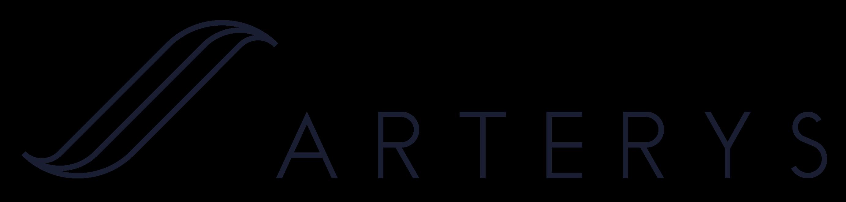 arterys-logo-trans-1